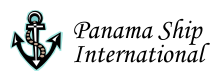 Panama Ship International