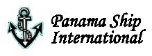 Panama Ship International